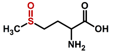 Oxidation (methionine) products